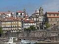 Porto, vista da Douro (21).jpg