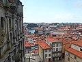 Porto, vista da Sé do Porto (3).jpg