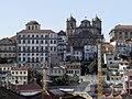 Porto (32090268788).jpg