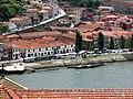 Porto (5760142828).jpg