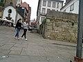 Porto 2014 DSC09331 (33457199324).jpg