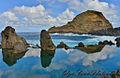 Porto Moniz, Madeira (15968046233).jpg