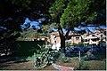 Portoferraio (Insel Elba) 0185 (46282349085).jpg
