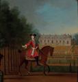Portrait Equestre du jeune Louis XV.png
