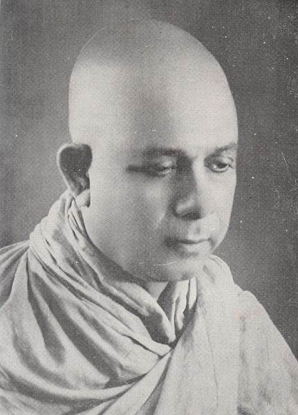 File:Portrait Of Most Venerable Narada Maha Thera (1898-1983).jpg