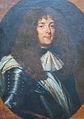 Portrait de Jean d'Ivry.jpg