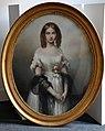 Portrait de madame Henri Galos, née Isabelle Foy.jpg