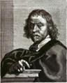 Portrait of Cornelis van Poelenburch 001.png