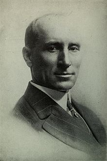 Portrait of George H. Hodges.jpg