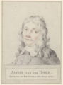Portrait of Jacob van der Does (anonymous).tiff