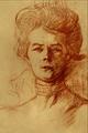 Portrait of Jeanne Granier - Henri de Toulouse-Lautrec.png