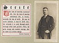 Portrait of Theodore Roosevelt LCCN2010645542.jpg