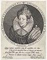 Portret van Antoinette van Lotharingen, RP-P-OB-2287.jpg