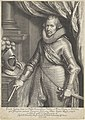 Portret van Ernst Casimir, graaf van Nassau-Dietz, RP-P-OB-104.980.jpg