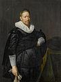 Portret van een man, vermoedelijk uit het geslacht Pauw Rijksmuseum SK-C-1440.jpeg