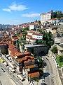 Portugal 2013 - Porto - 38 (10892281976).jpg