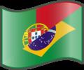 Portuguese language.png
