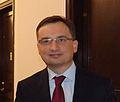 Posel-ziobro-zbigniew-2013-11m.jpg