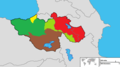 Possible United Armenia current ethnic map.png