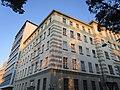 Post- und Telegraphenamt Graz2.JPG