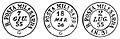 PostStampSardinia1855.jpg