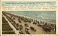 Postcard of Galveston, Texas, seawall and beach (10001292).jpg