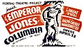Poster-The-Emperor-Jones-Marionettes-1937.jpg