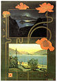 Poster Lago di Como2.jpg