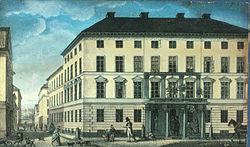 Postmuseum efter litografi af Tollin.jpg