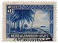 Postzegel NI nr307.jpg