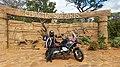 Potgietersrus, South Africa - panoramio (35).jpg