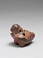 Pottery Whistle MET DP157397.jpg