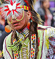 Pow wow dancer Canada(8849581759).jpg