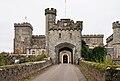 Powderham Castle (7629).jpg
