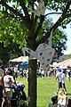 Powell Street Festival 2011 (5993284424).jpg