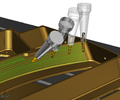 PowerMILL Toolpaths Image.png