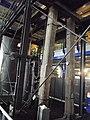 Power Up - Thinktank Birmingham Science Museum - Smethwick Engine (8622072803).jpg