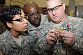 Powering up the students at Regional Training Site-Maintenance Fort Indiantown Gap 110224-A-KD890-098.jpg