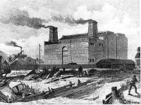 Powerstation deptford 1889.jpg