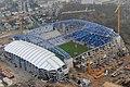 Poznań-stadion miejski 2009 lotn.jpg