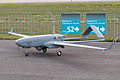 Poznan University of Technology Rarog UAV ILA 2012.jpg