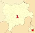 Pozohondo municipality.png