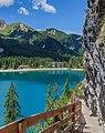 Pragser Wildsee 033.jpg
