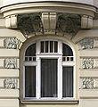 Praha, Smíchov - Lesnická 1154 277.jpg