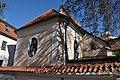 Praha-Malá-Strana-Hellichova-kostel-svatého-Vavřince2014b.jpg
