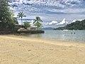 Praia da Piedade.jpg