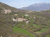 Prata Peschiolo Santa Croce.JPG