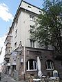 Praunstraße 20 02.JPG