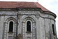 Pravoslavna crkva u Bašaidu 04.JPG