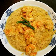 Prawn Malai Curry.jpg